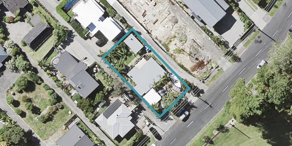 113 Kowhai Road, Mairangi Bay, Auckland