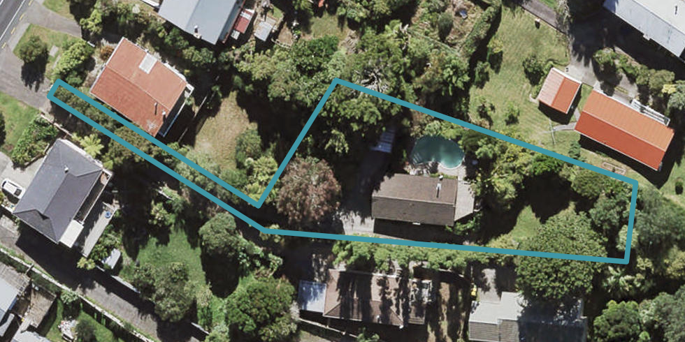 411 Don Buck Road, Massey, Auckland
