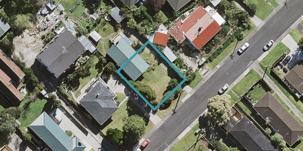 7A Anne Road, Hillcrest, Auckland