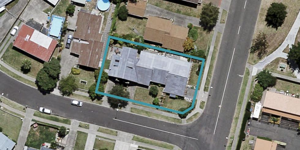 13 Westminster Avenue, Tamatea, Napier