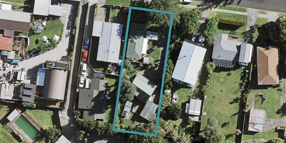 13 Blanes Road, Weymouth, Auckland