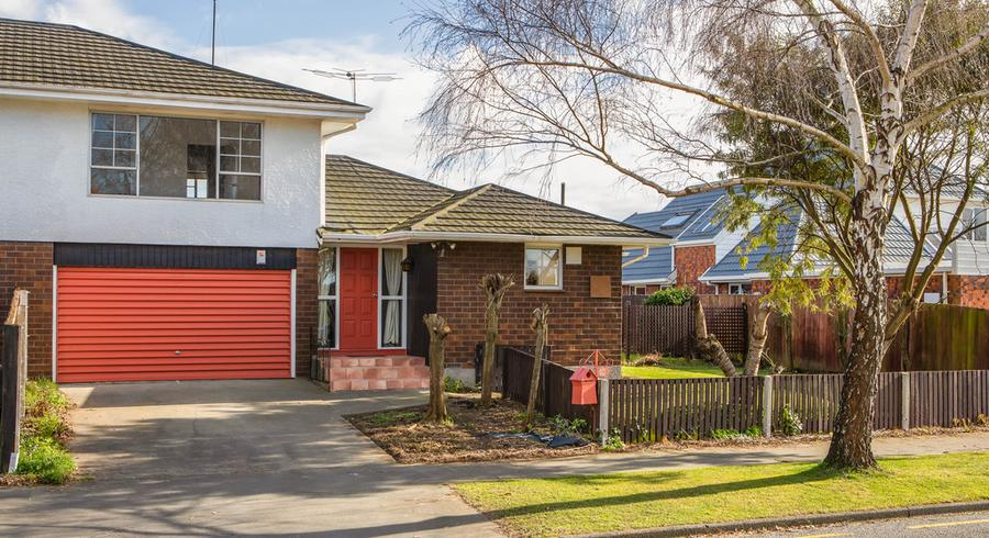 9 Apsley Drive, Russley, Christchurch