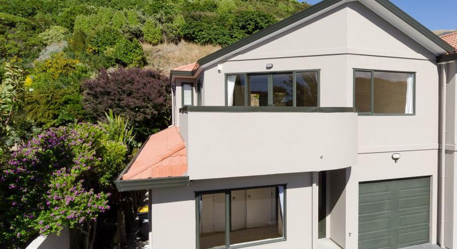 14 Claverton Grove, Churton Park, Wellington