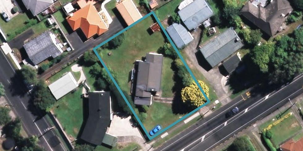 191 Sunset Road, Mangakakahi, Rotorua