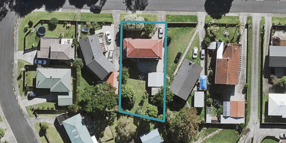 55 Weldene Avenue, Glenfield, Auckland