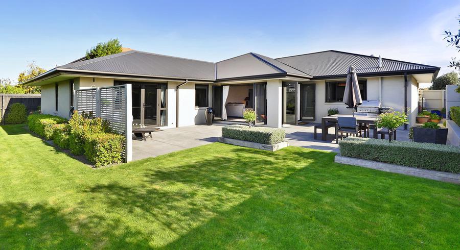 98 Bibiana Street, Aidanfield, Christchurch