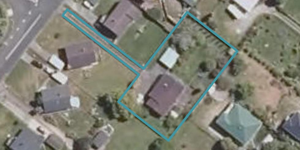 15 Ashley Avenue, Raumanga, Whangarei