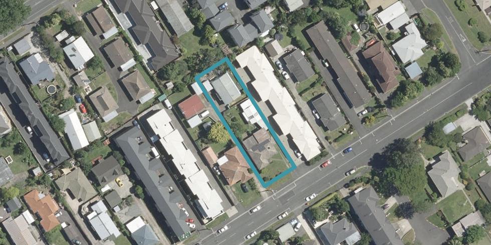 39 Enderley Avenue, Enderley, Hamilton