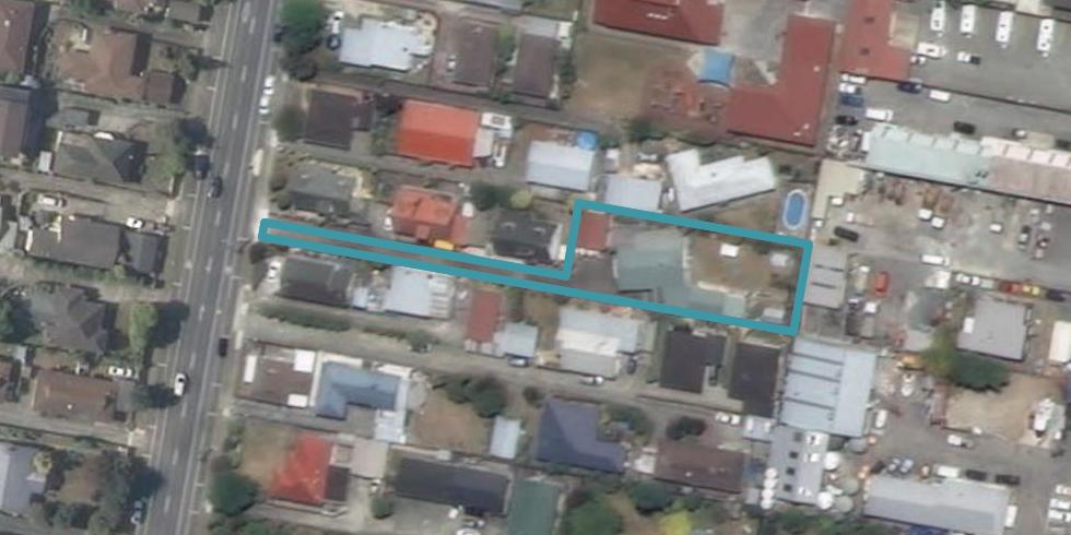 85A Muritai Street, Tahunanui, Nelson
