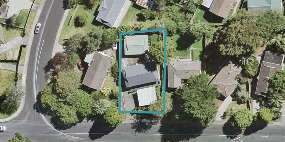 7 Pisces Road, Glen Eden, Auckland