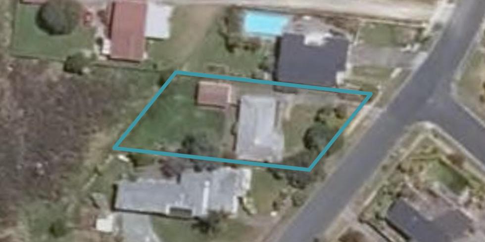 108 Raumanga Heights Drive, Raumanga, Whangarei