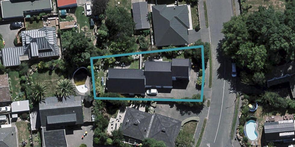 2/31 Tudor Avenue, Ilam, Christchurch