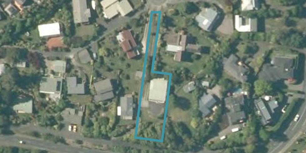 820 Wily Terrace, Acacia Bay, Taupo