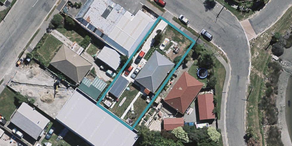88 Barton Street, Woolston, Christchurch