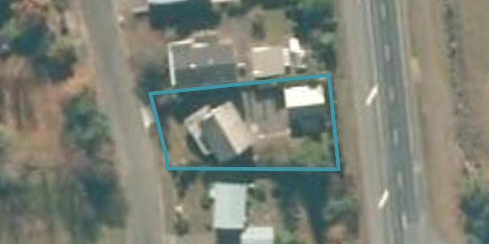 61 Mahuta Road, Waitahanui, Taupo
