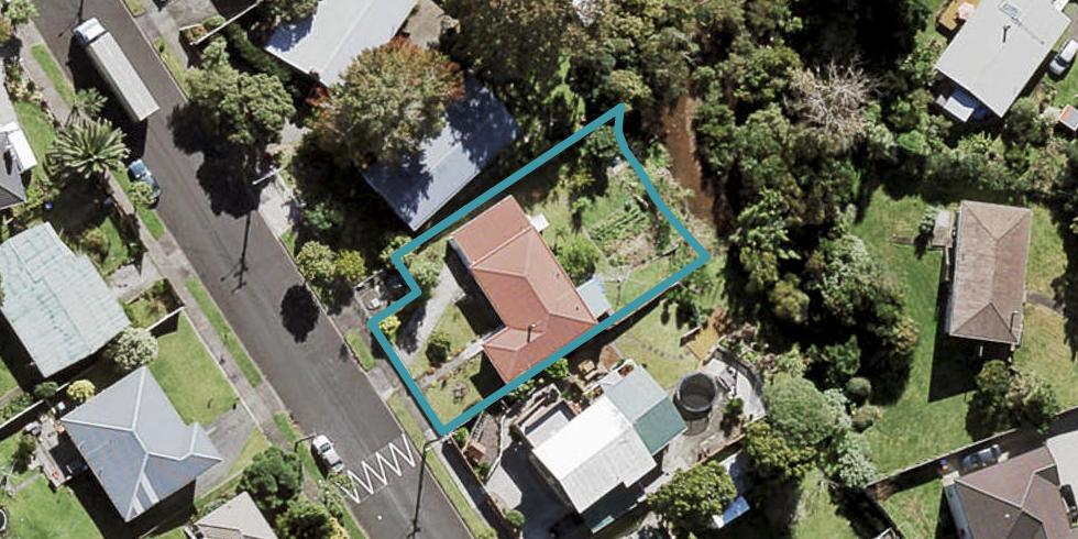105 Holly Street, Avondale, Auckland
