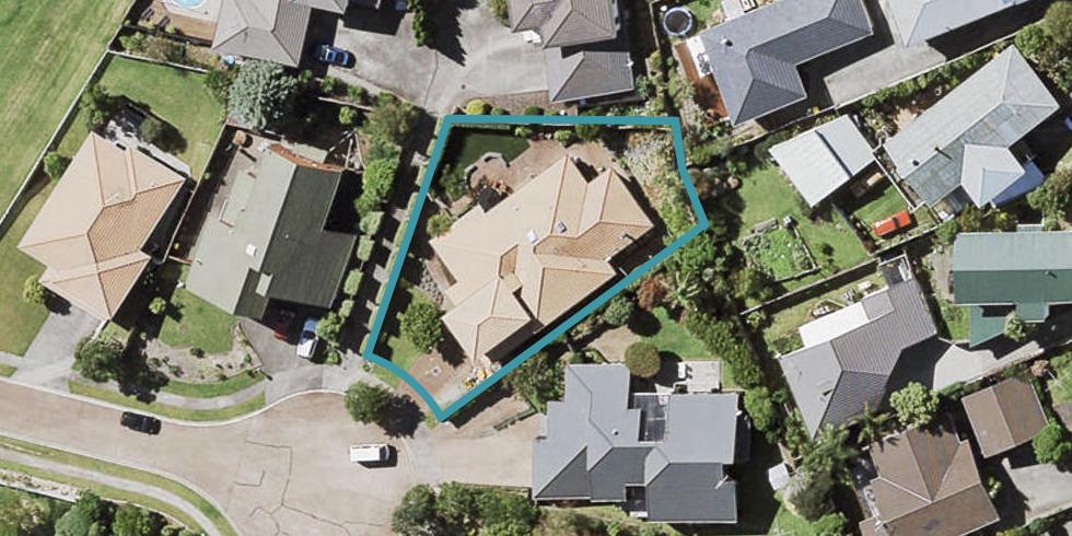 10 Juliet Place, Forrest Hill, Auckland