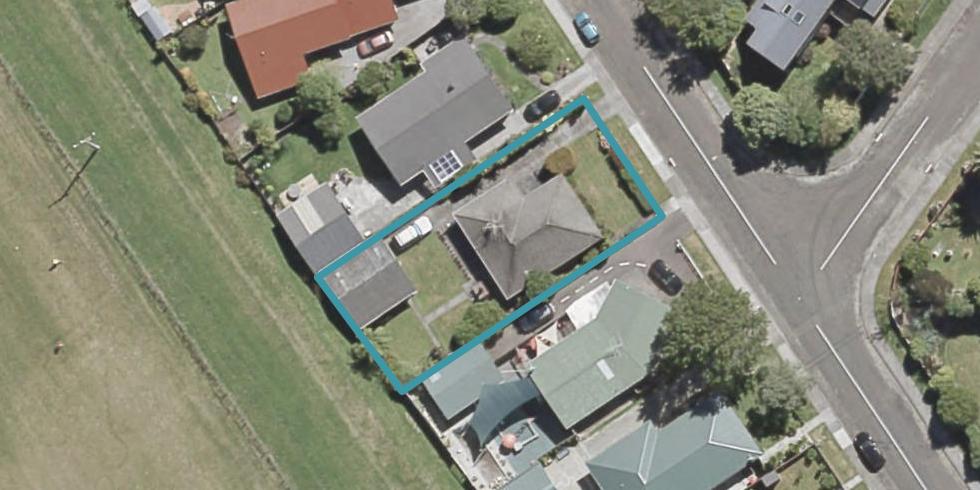 33 Perry Street, Heretaunga, Upper Hutt
