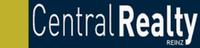 Central Realty - Papakura