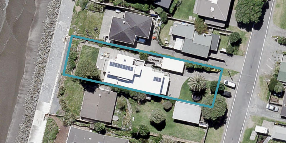 96 The Esplanade, Raumati South, Paraparaumu