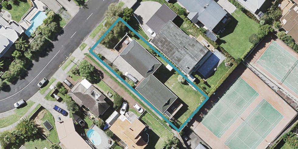 1/57 Castor Bay Road, Castor Bay, Auckland