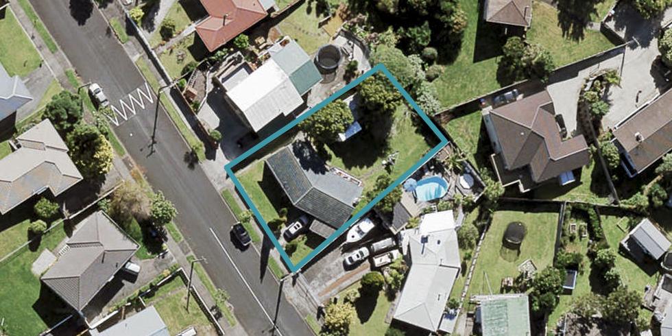 101 Holly Street, Avondale, Auckland