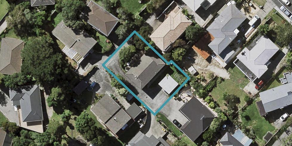 23 Sycamore Drive, Sunnynook, Auckland