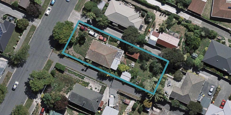 86 Tilford Street, Woolston, Christchurch