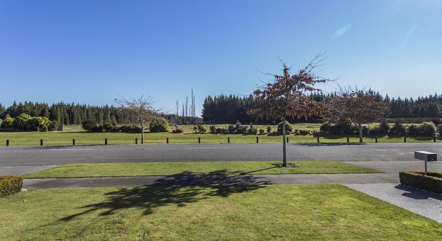 90 Rothesay Road, Parklands, Christchurch