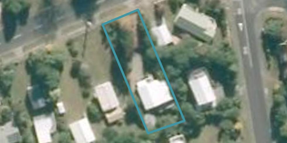 17 Pihanga Road, Kuratau
