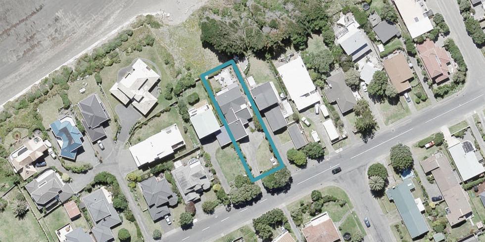 185 Manly Street, Paraparaumu Beach, Paraparaumu