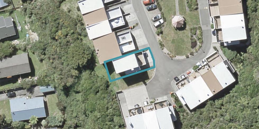 27 Saddleback Grove, Karori, Wellington