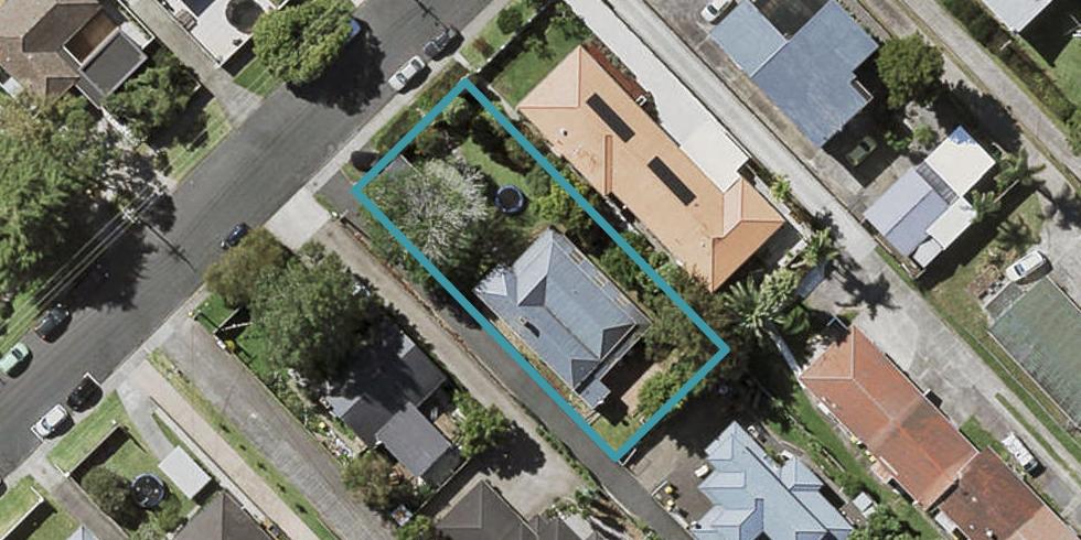 18A Karaka Street, Takapuna, Auckland