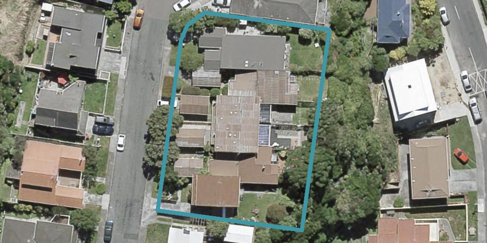 14A Te Kiteroa Grove, Churton Park, Wellington