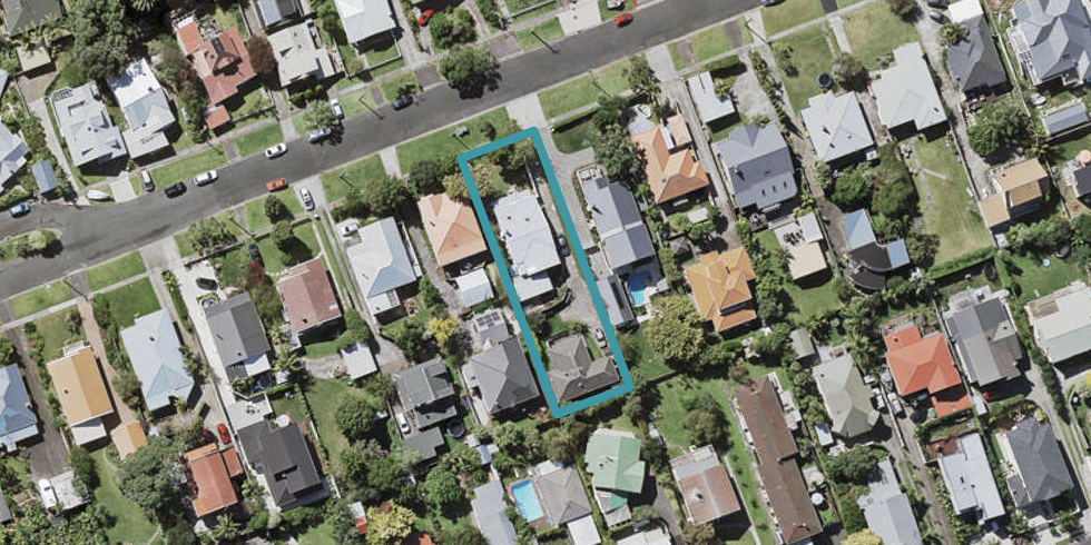 1/55 Aramoana Avenue, Devonport, Auckland