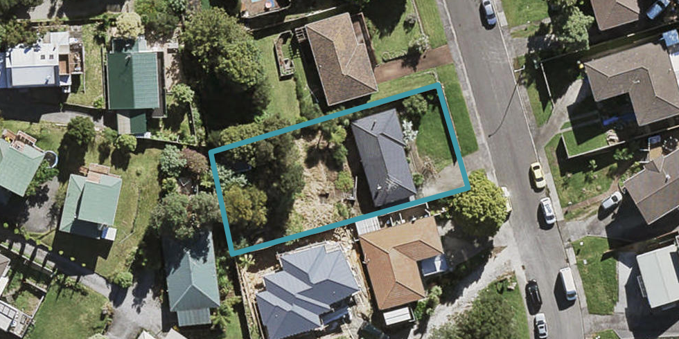 24 Sapphire Place, Bayview, Auckland