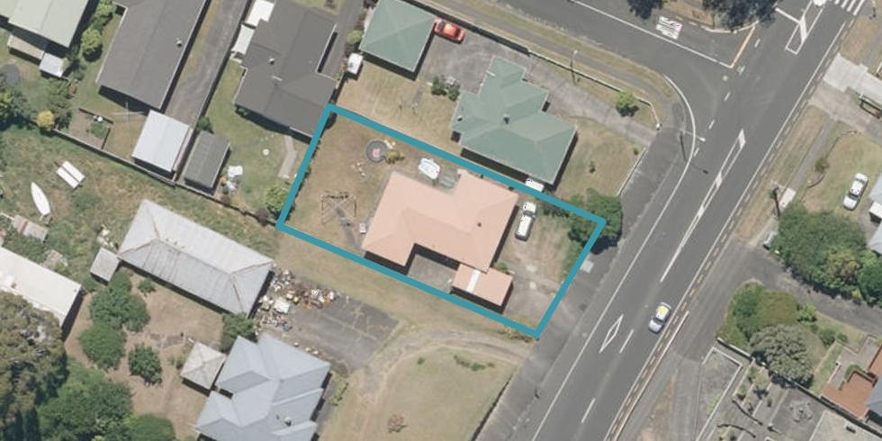 41A Totara Street, Tawhero, Whanganui