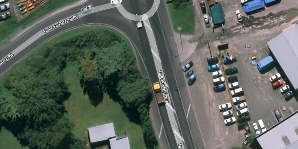 B/1498 Jellicoe Street, Papamoa Beach, Te Puke