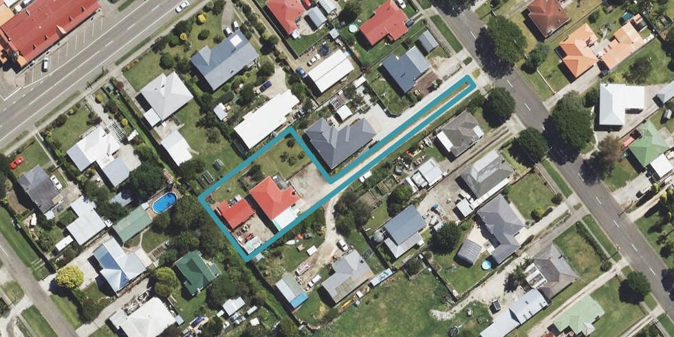 37 Owen Road, Outer Kaiti, Gisborne