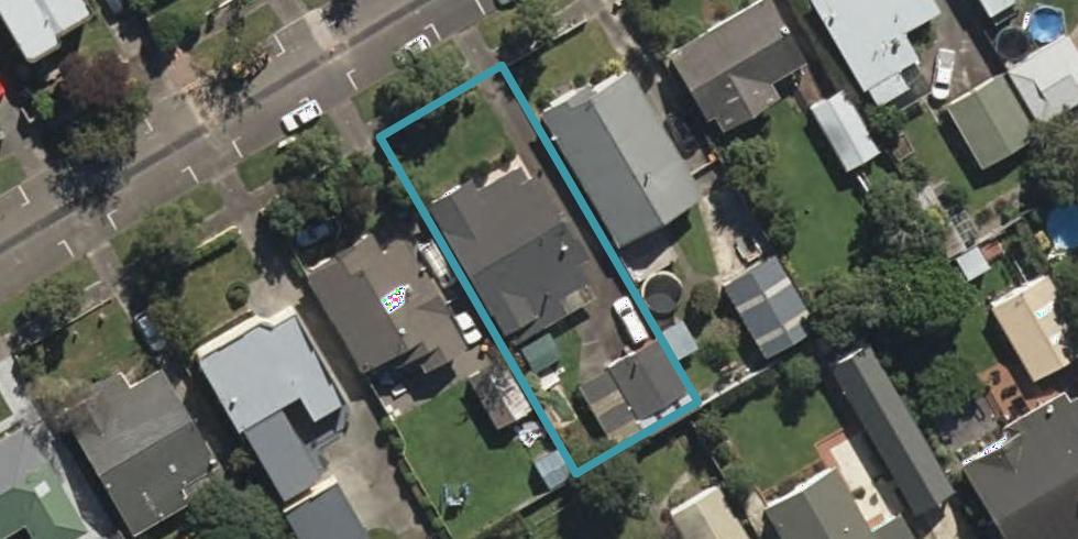 37 Havill Street, Takaro, Palmerston North