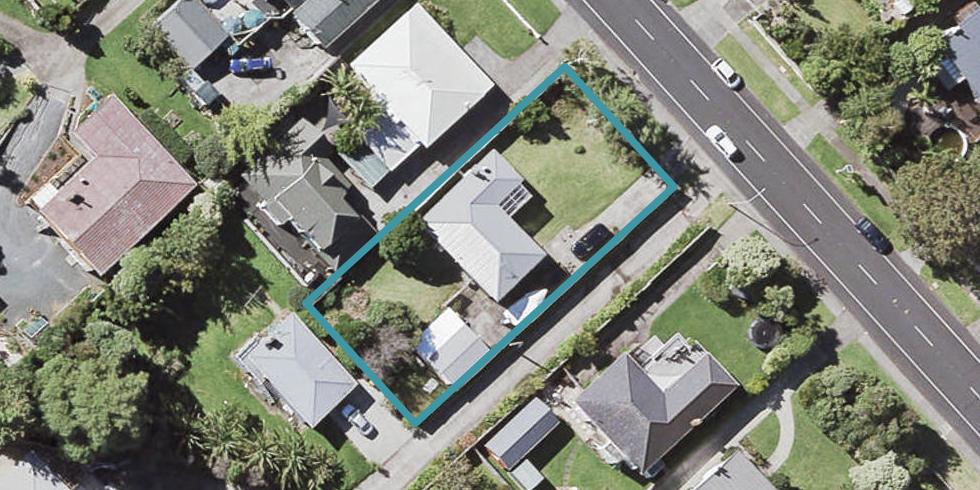 25 Vincent Street, Howick, Auckland