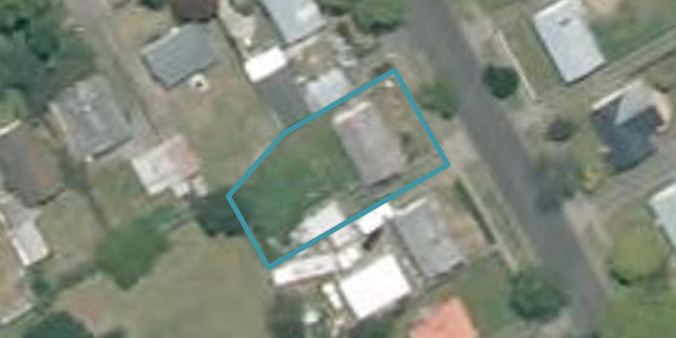 65 Rota Street, Turangi