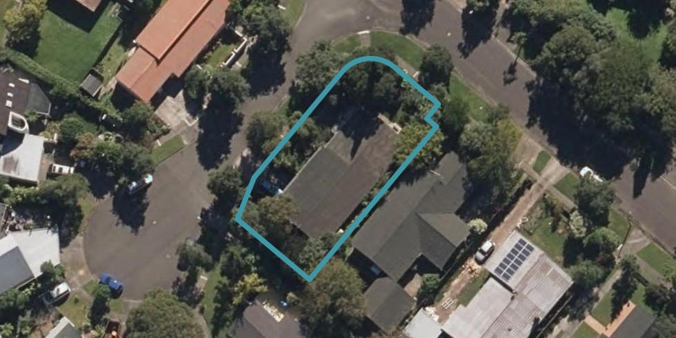 1 Fernwood Place, Fitzherbert, Palmerston North