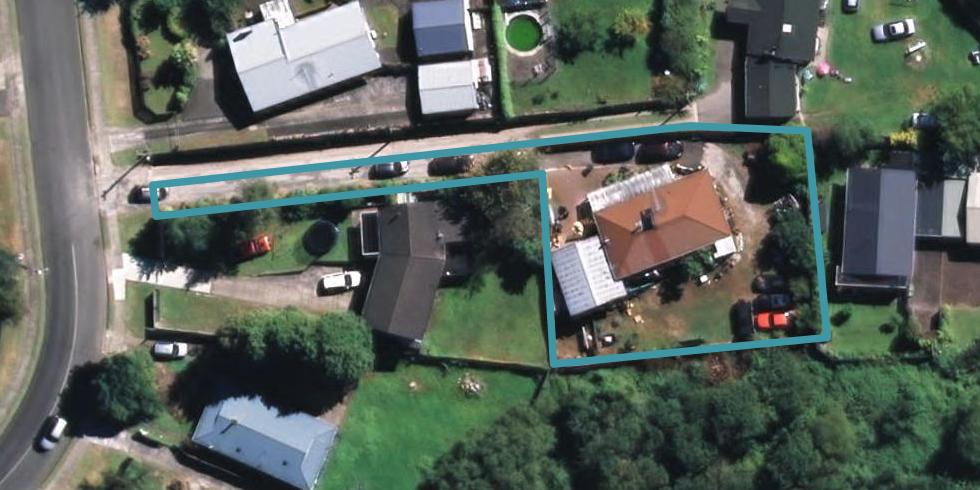 26 Alison Street, Mangakakahi, Rotorua