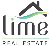 Lime Real Estate - Rangiora