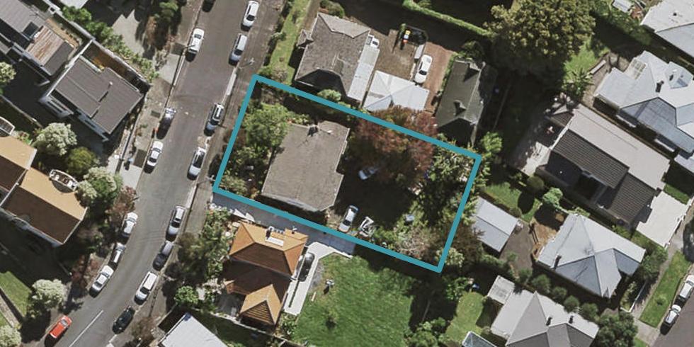28 Otahuri Crescent, Greenlane, Auckland