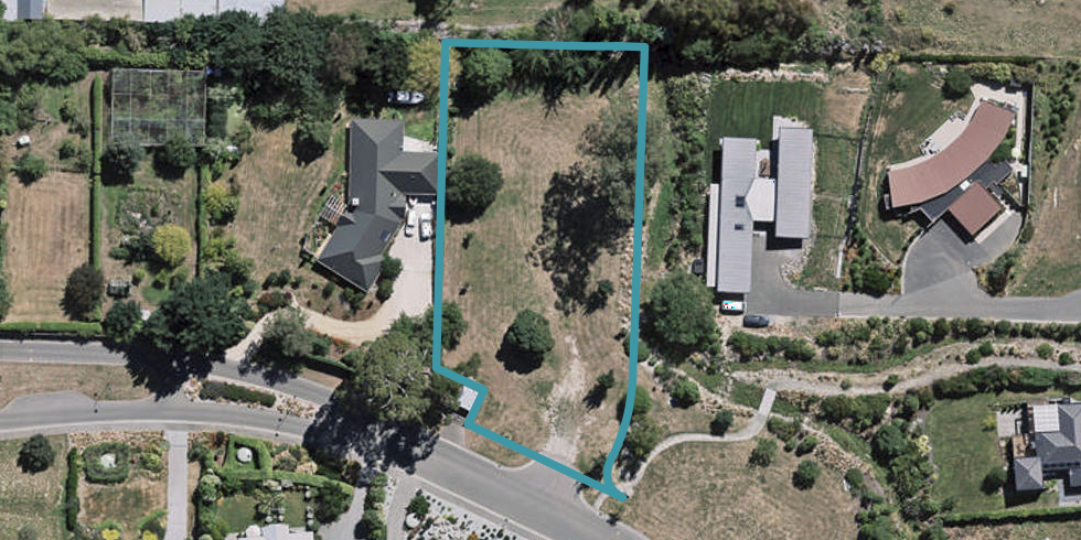 9 Morgans Valley, Heathcote Valley, Christchurch