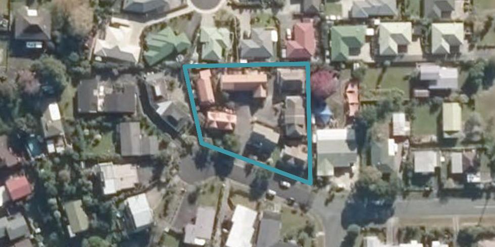 8 Bayswater Place, Onerahi, Whangarei
