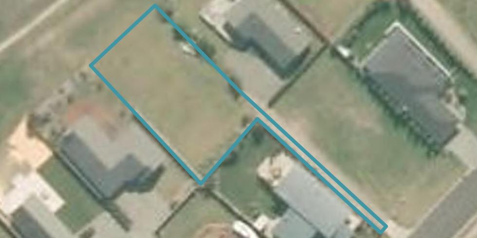 128 Parekawa Drive, Motuoapa, Motuoapa