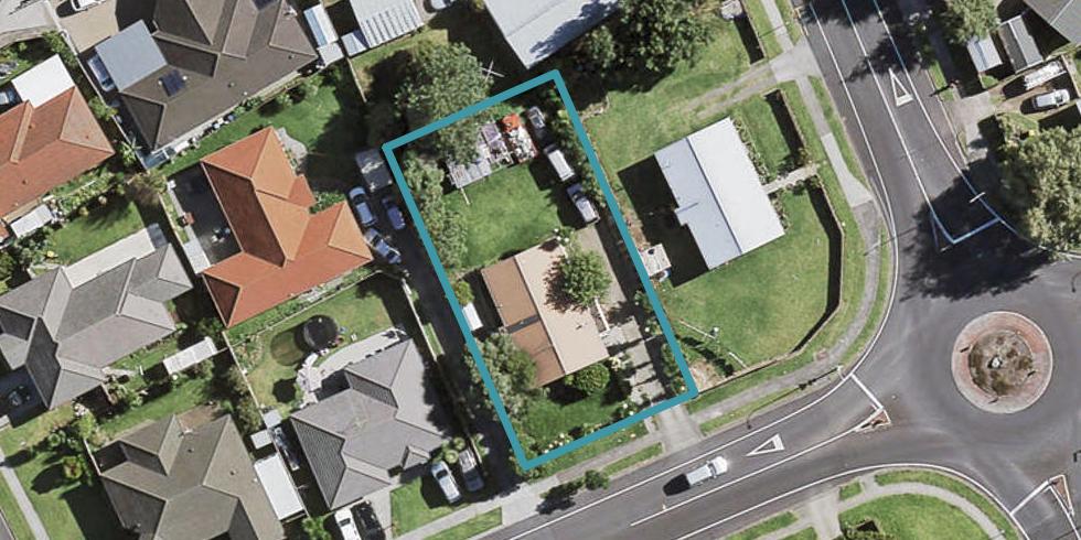 99 Palmers Road, Clendon Park, Auckland